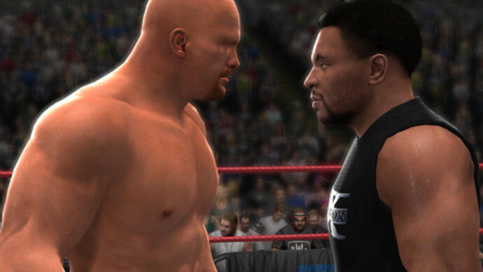 WWE 13 Preview: Party like it's1999