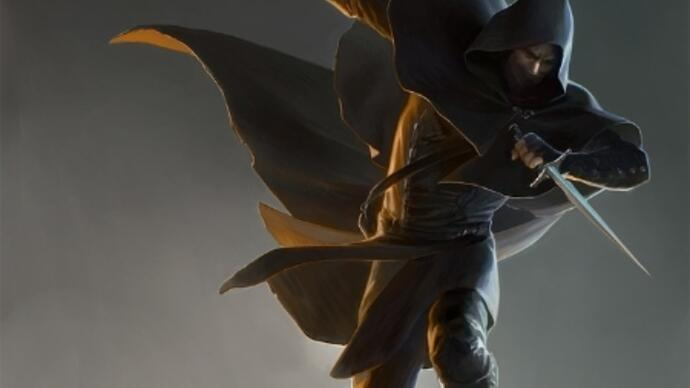Higher than expected Dishonored sales mean Bethesda has a newfranchise