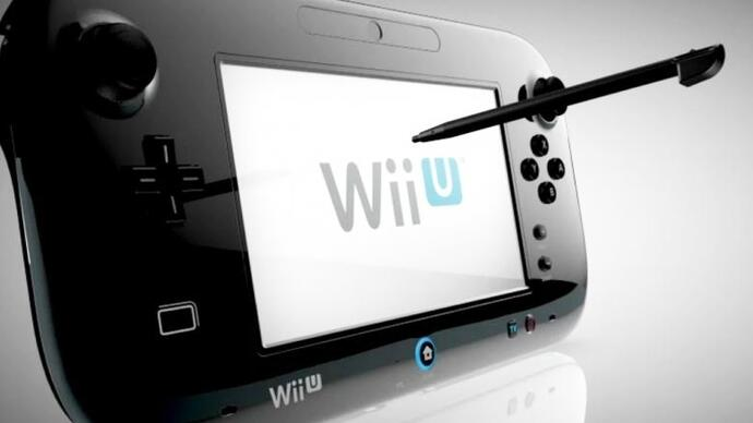 Will Nintendo meet its Wii U sales target?
