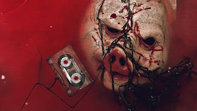 The Hotline Miami sales story, andmore