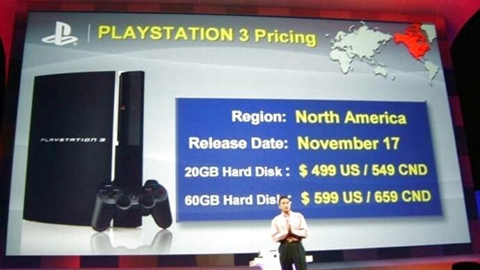 PS3 reaches 30 million sales in Europe and PALplaces