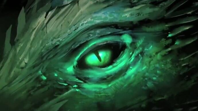 Guild Wars 2 sales are over 3million