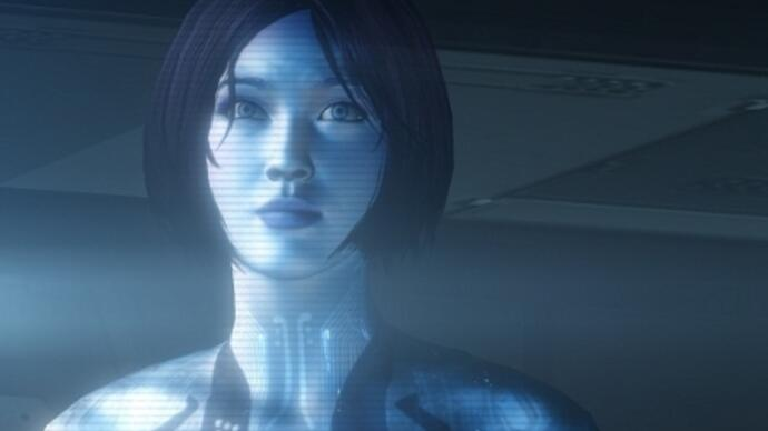 UK chart: Halo 4 top but sales lower than Halo 3, Reach