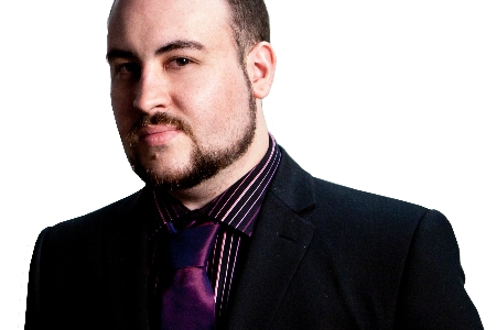 6c113747c09c The cult of TotalBiscuit • Eurogamer.net