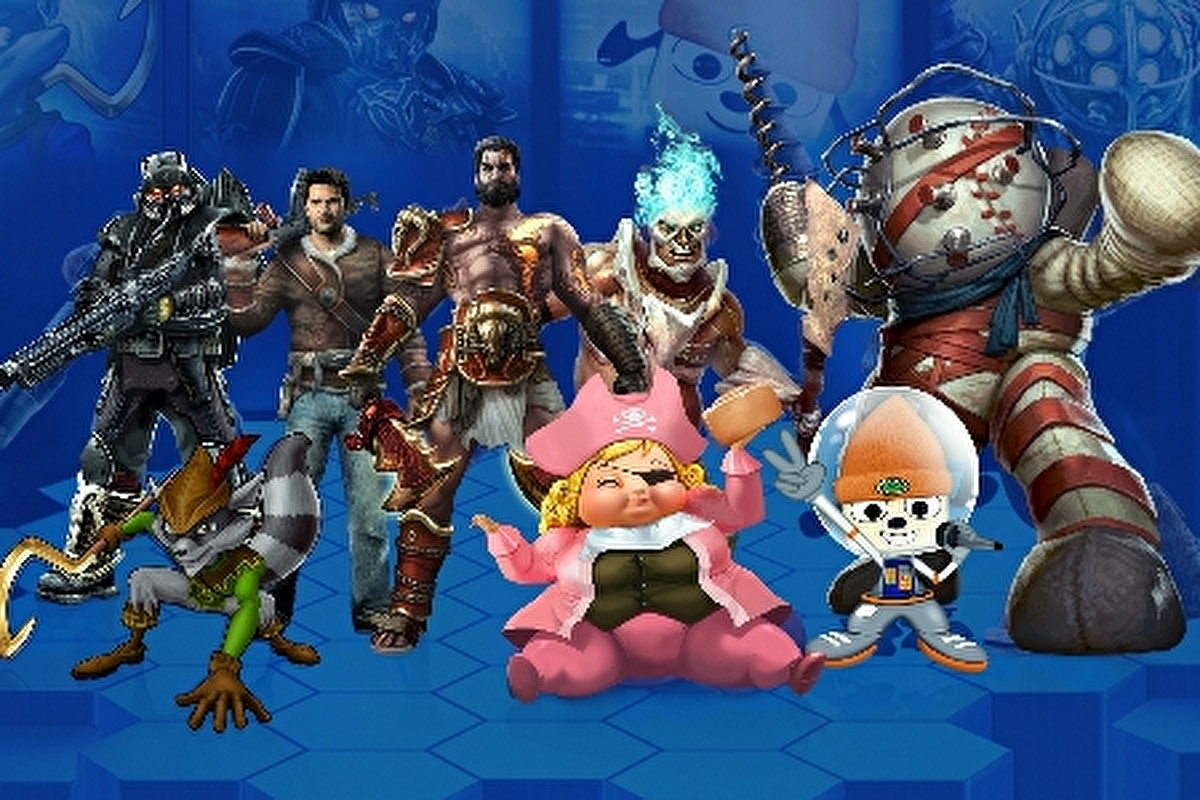 Image - Playstation all stars battle royale roster 3 by