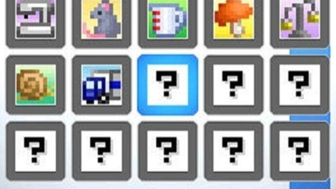 Picross EReview
