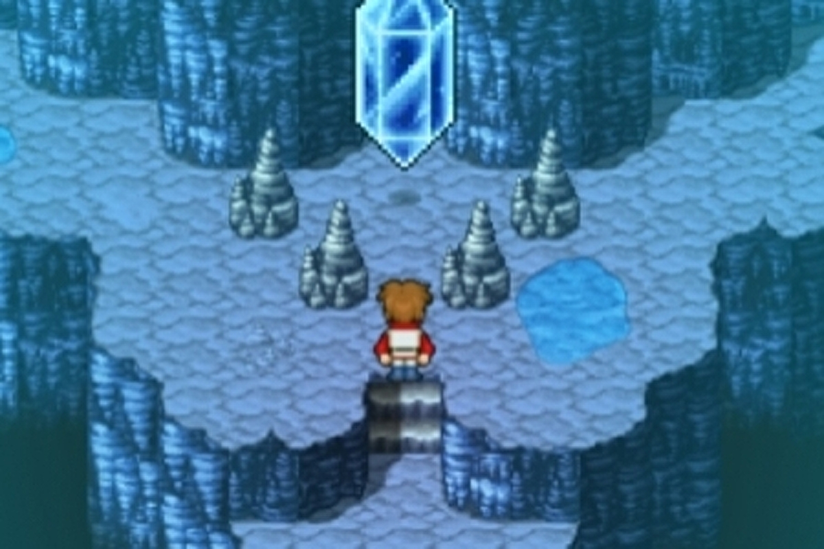 App of the Day: Final Fantasy: Dimensions • Eurogamer net