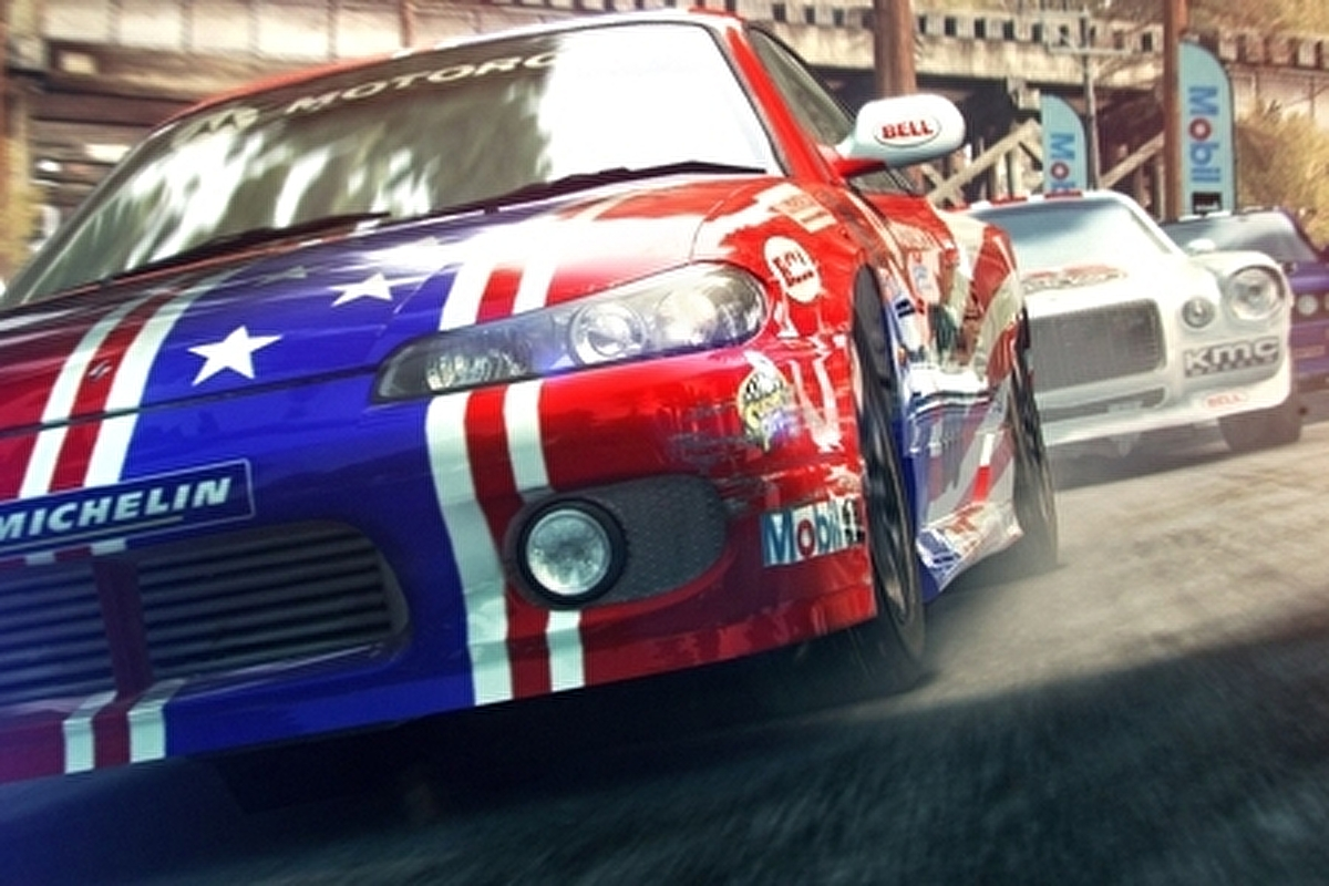 Grid 2 introduces LiveRoutes, the system that dynamically changes