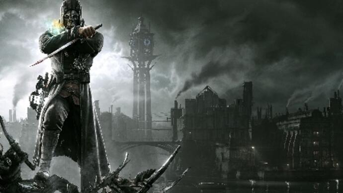 Dishonored:Anmeldelse
