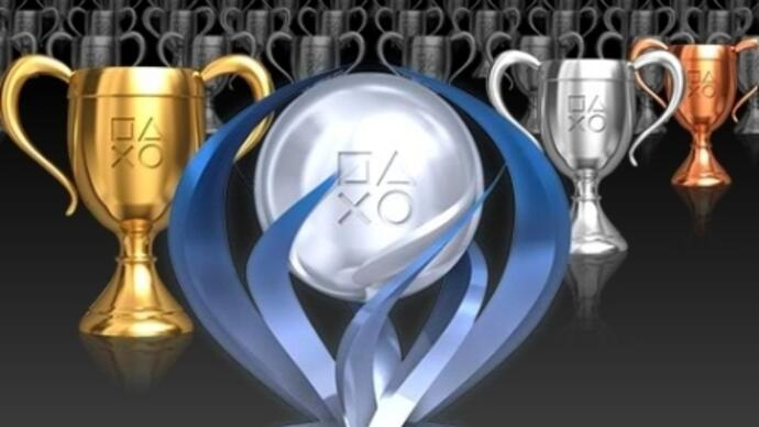 PlayStation 3 firmware update will let you view Vita Trophies