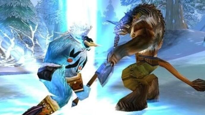 WoW Mists of Pandaria: Elementar-Schamane Klassenguide (Patch 5.0.4)