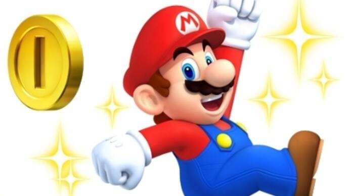 3DS and DS sales roughly equal after same timeperiod