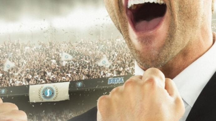 Football Manager 2013review