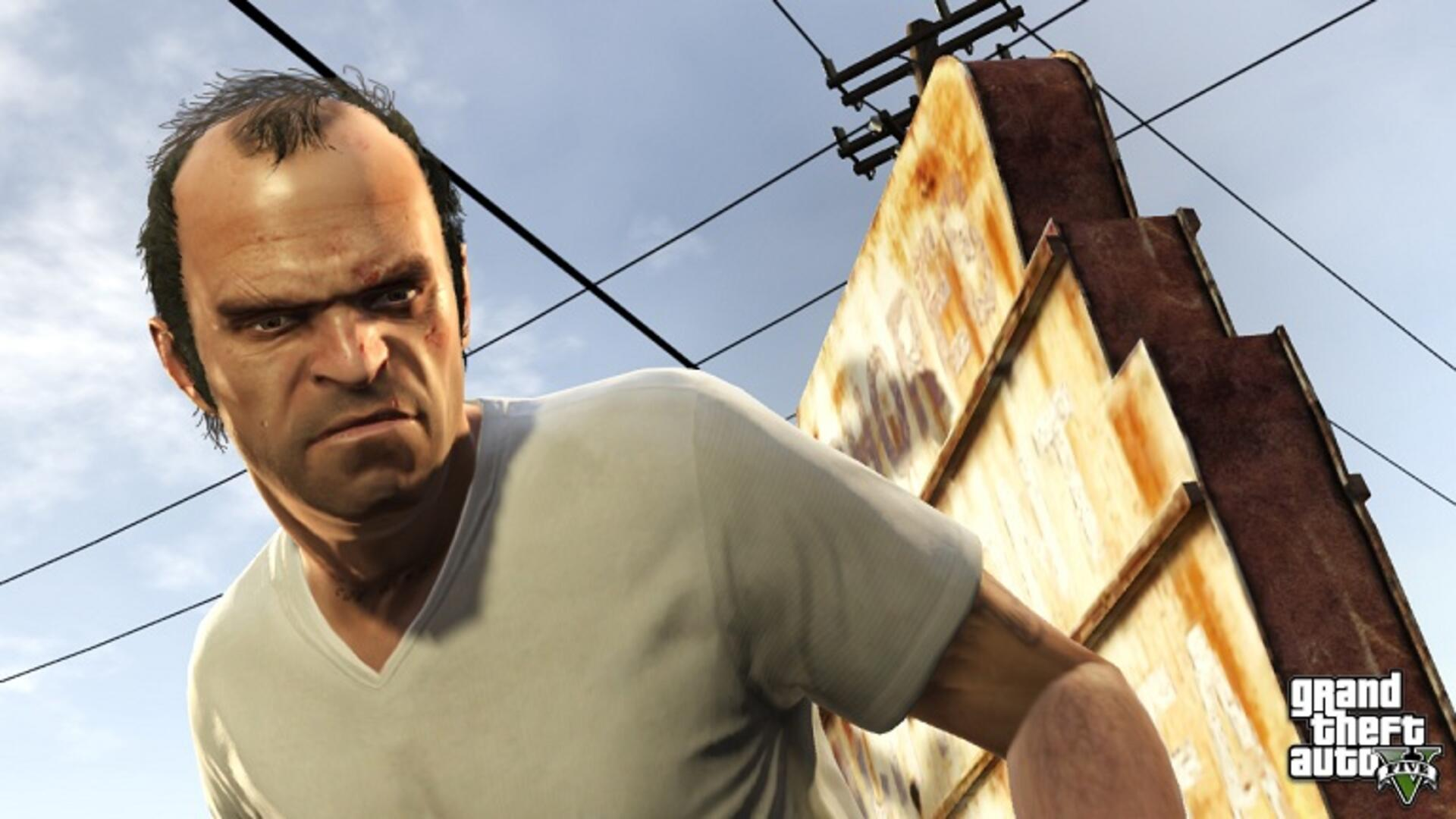 GTA 5 Websites List - Police, Epsilon, Warstock, and More