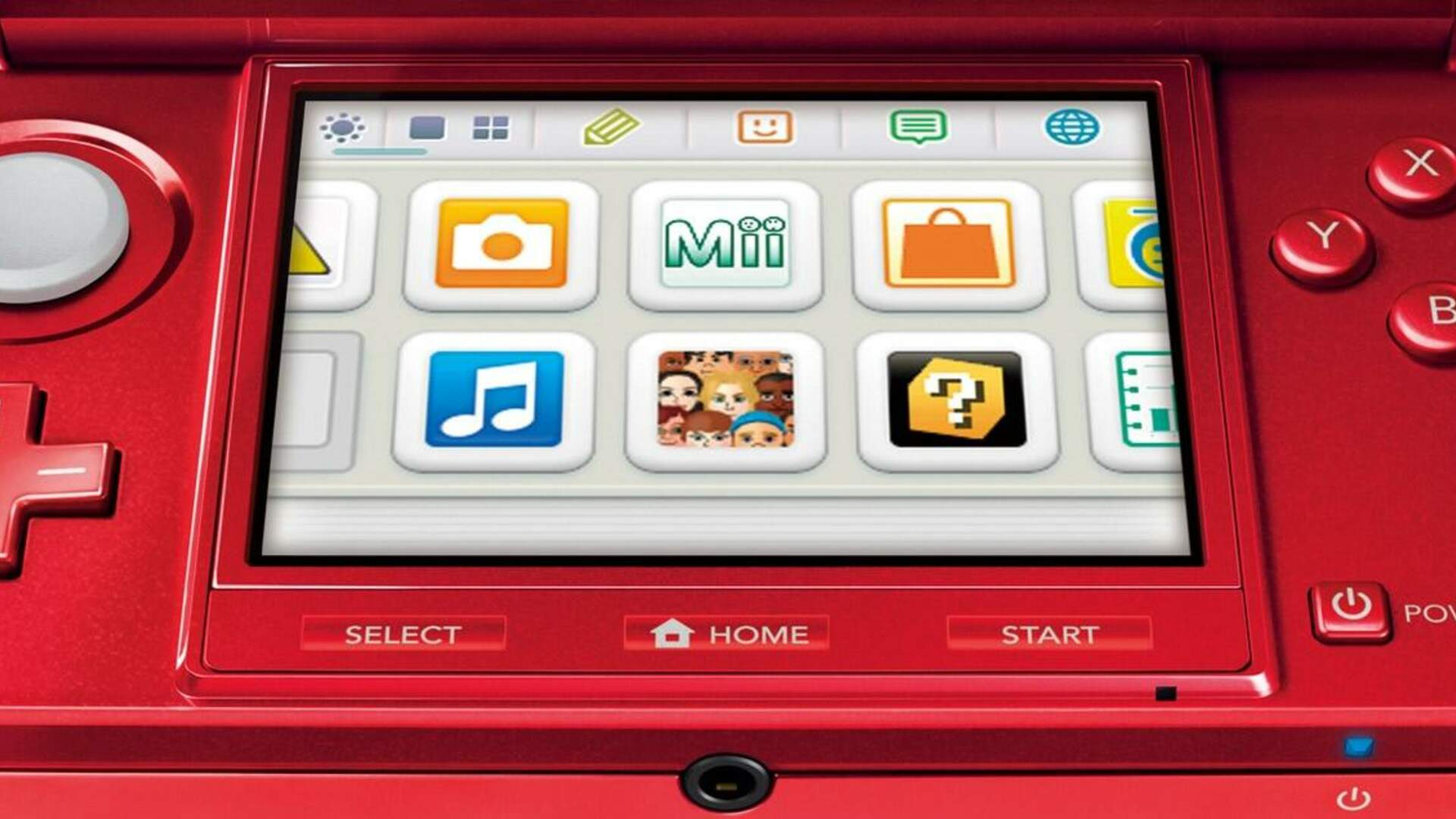 Nintendo Will Support the 3DS Until You Die