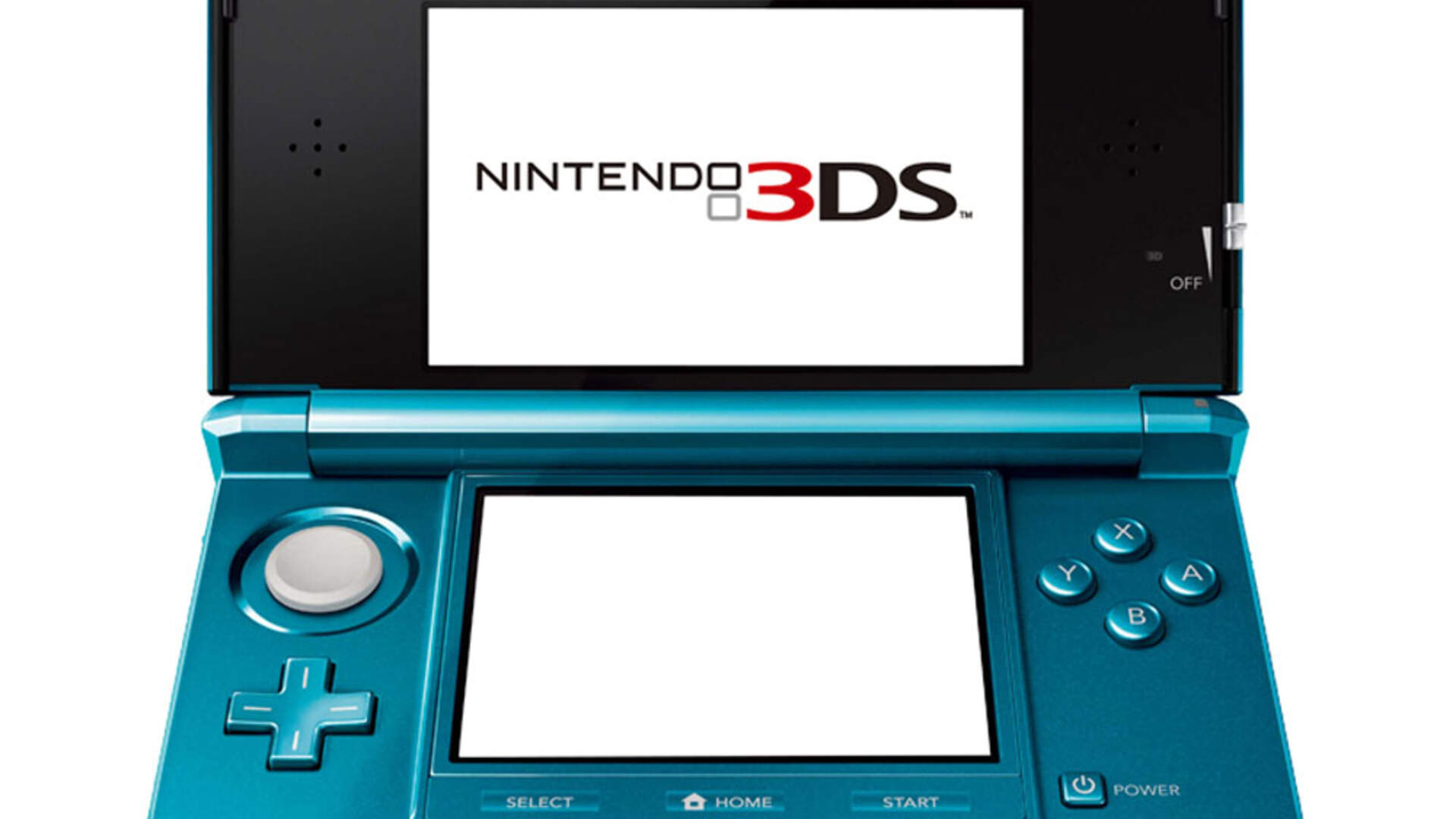 It Sure Sounds Like the Nintendo 3DS is Dead
