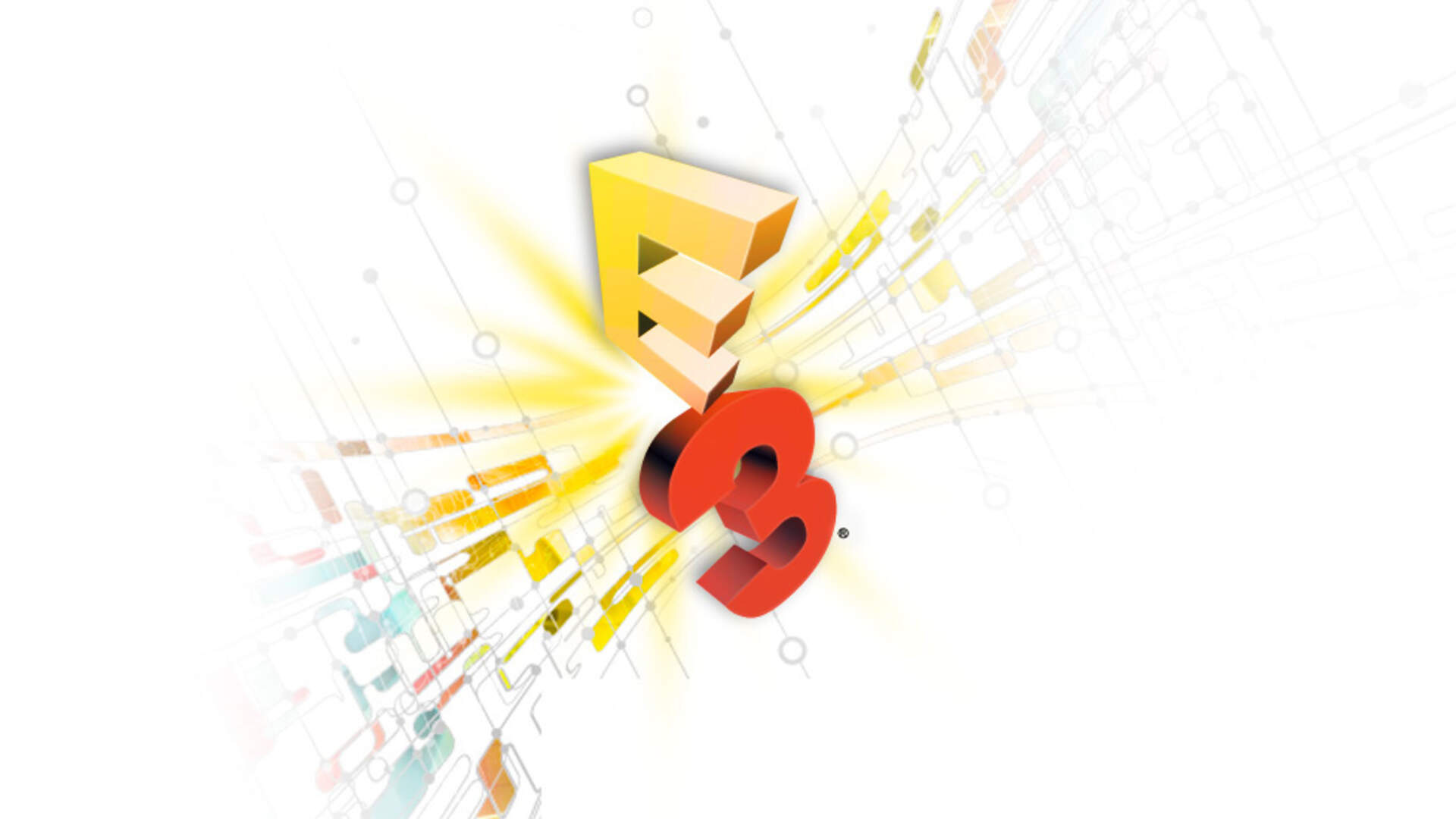 USgamer Community Question: What About E3 are you Most Looking Forward To?