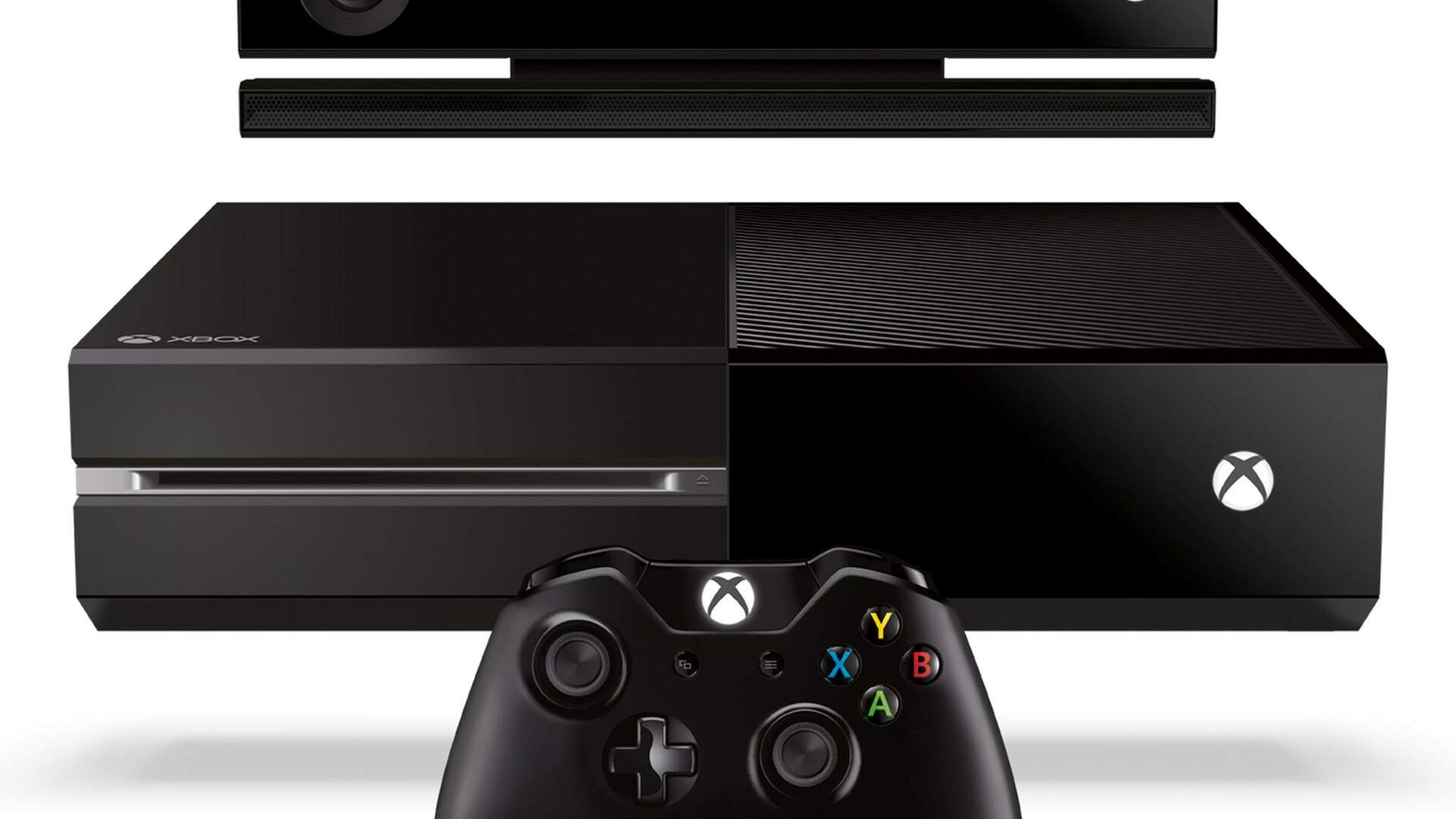 Is Xbox One Xboning Consumers?