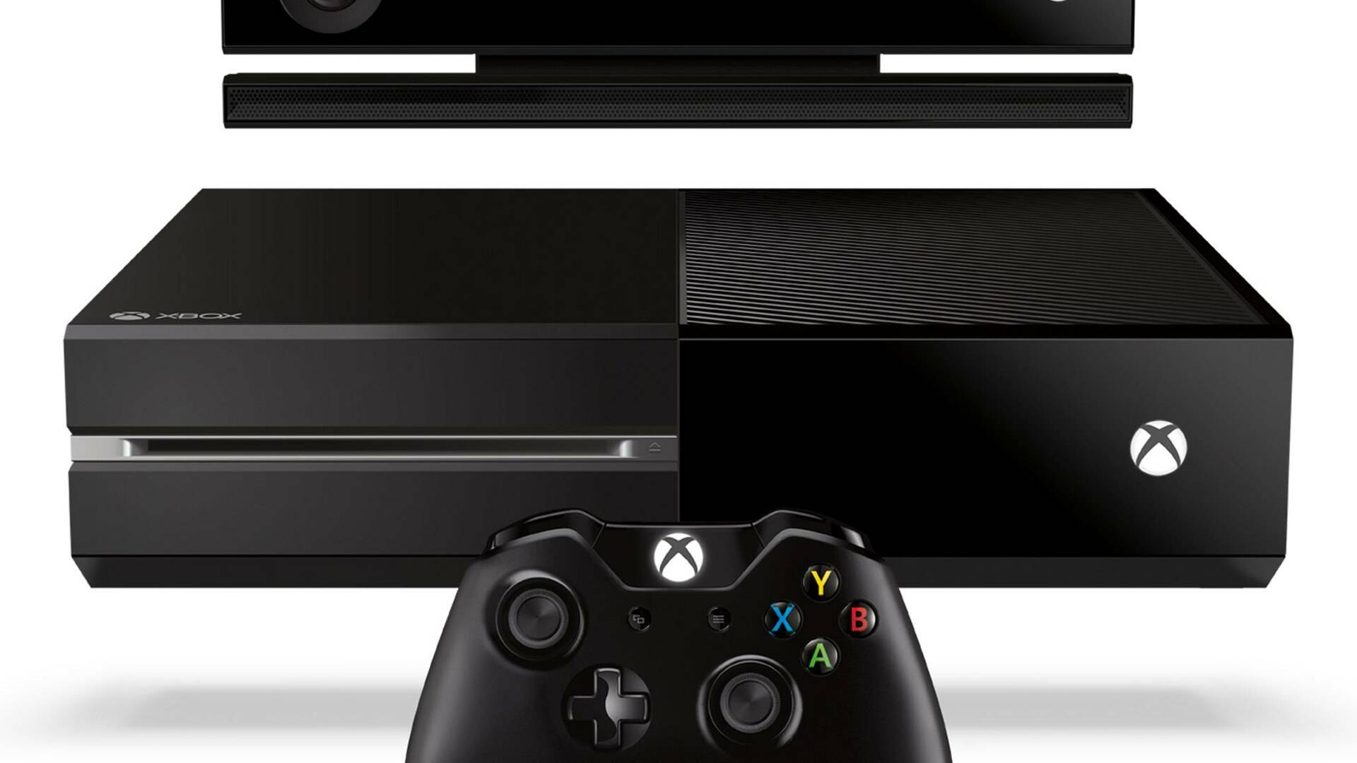 Which Xbox 360 Games are Compatible with Xbox One?