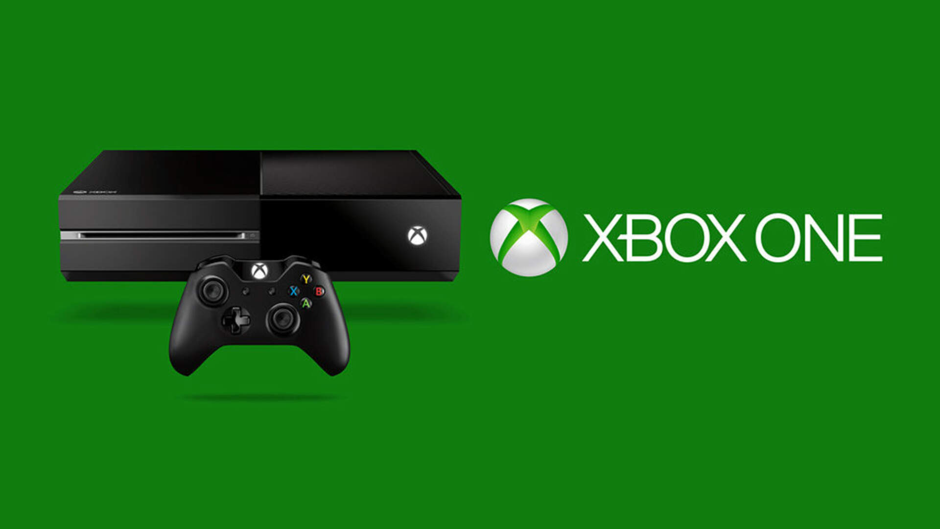 Xbox Game Pass Will Launch in June, Today for Xbox Gold Members
