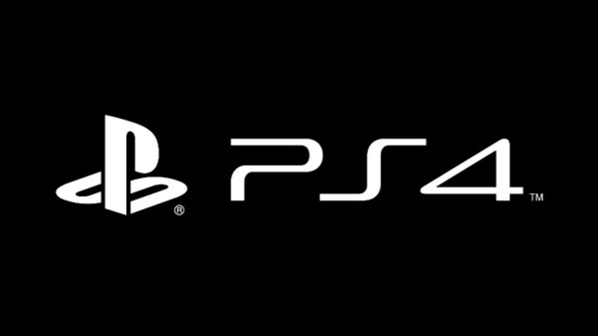 Sony Working to Fix Message Bug That Forces PS4 Owners to Factory Reset Consoles