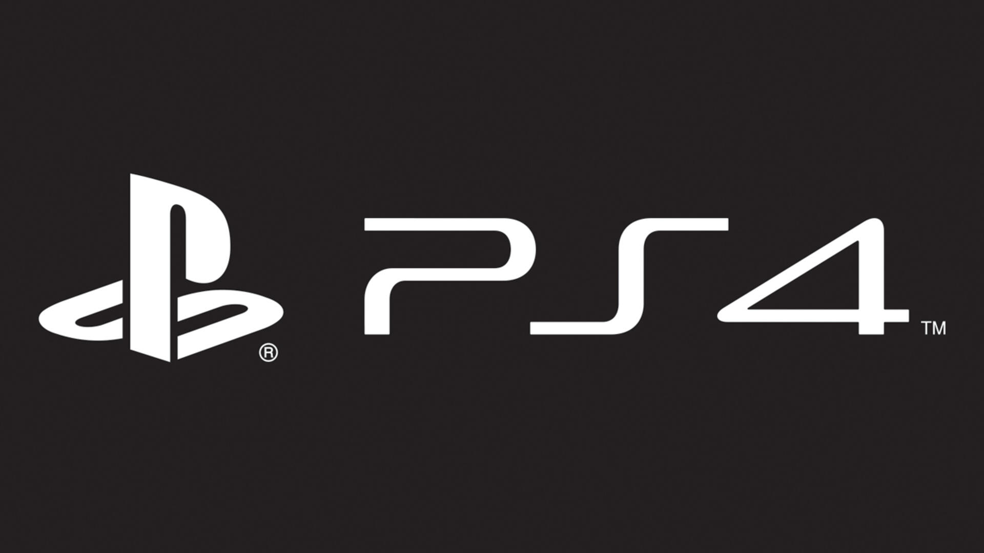 USG Reacts to Sony's E3 Press Conference