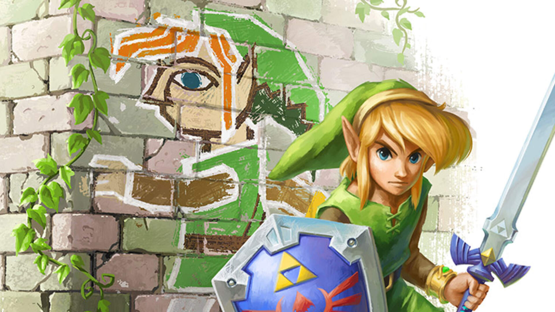 Best Zelda Games Ranked Worst to Best