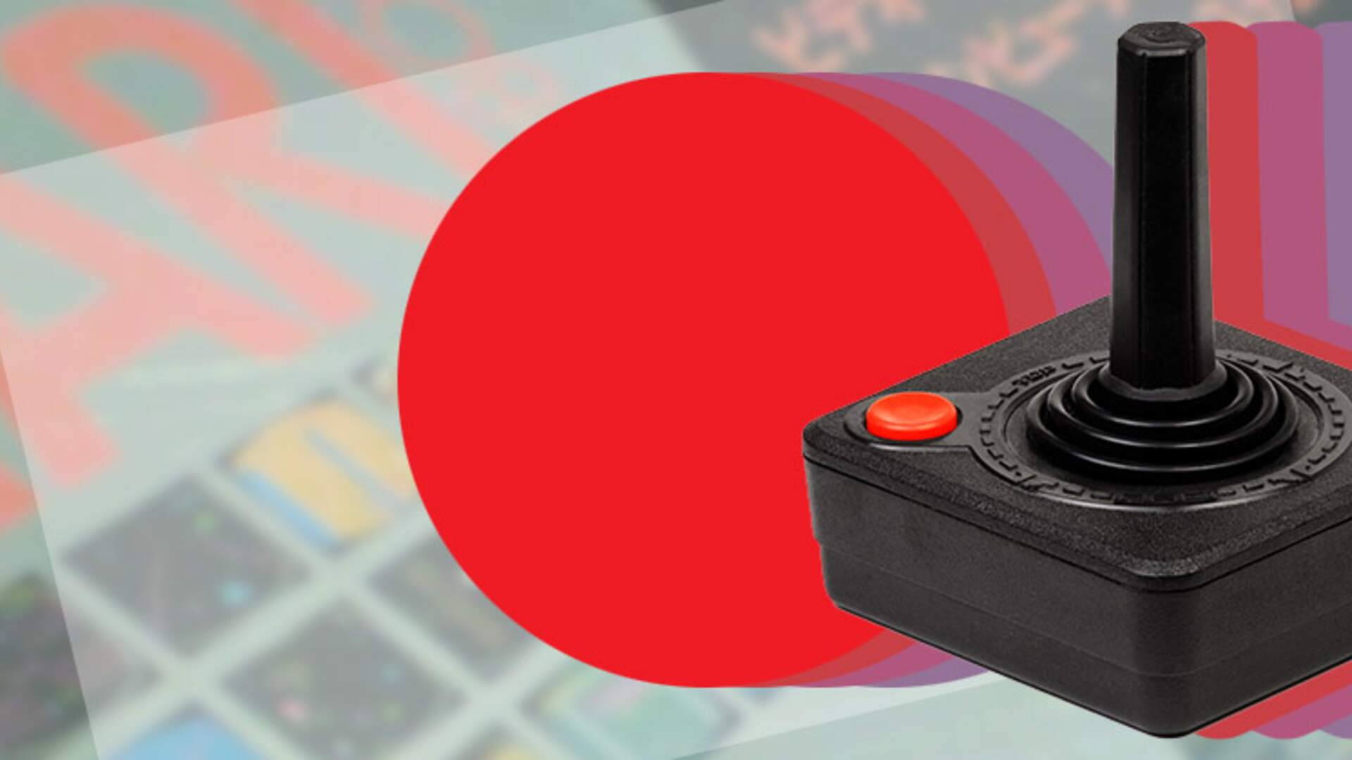 Why Did Atari Fail in Japan?