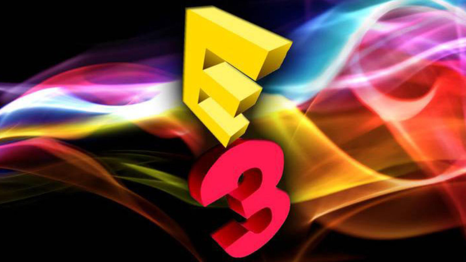 E3 Opens To The Public To Compete With PAX and Gamescom