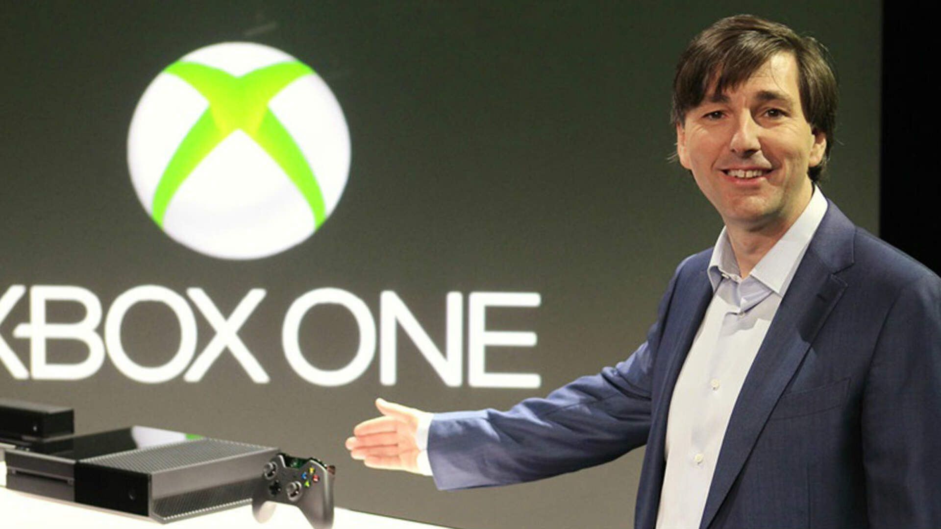 "Xbox Creator Reveals ""Tense"" Encounter With Don Mattrick, Says He Didn't Believe in the Console"