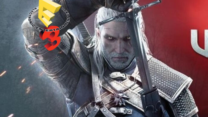 The Witcher 3: Wild Hunt, Geralt punta al trono degli RPG - preview