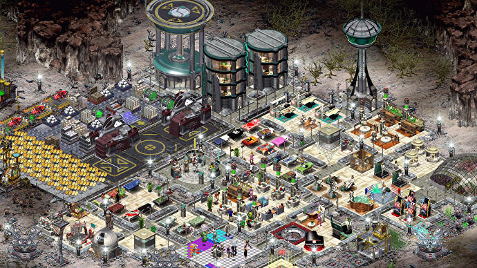 Space_Colony_2