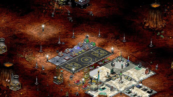 Space_Colony_3