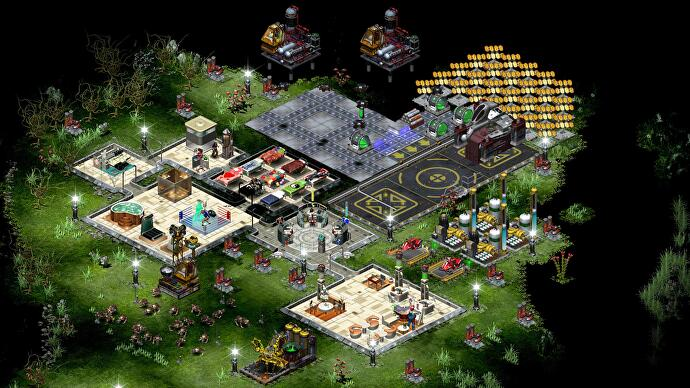 Space_Colony_4