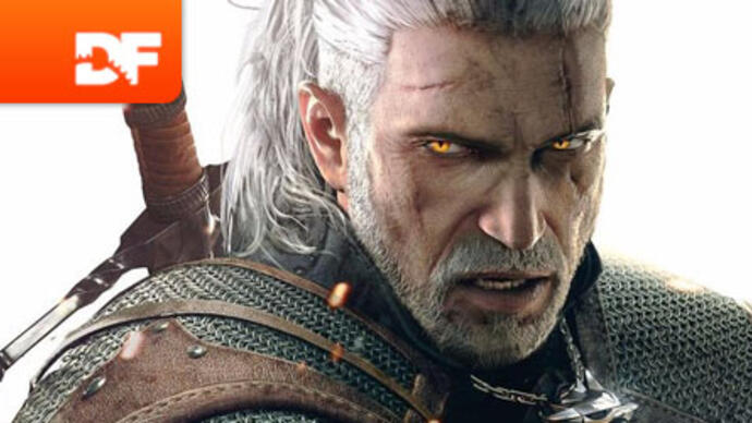 The Witcher 3: conviene installare la patch del day one?