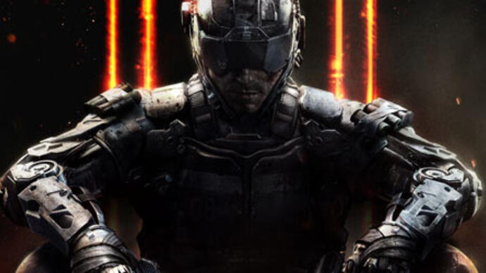 Call of Duty Black Ops 3: la beta multiplayer - prova