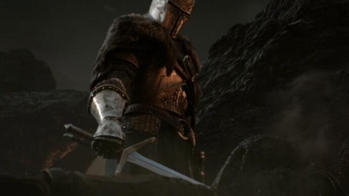 Miyazaki won't be directly involved in Dark Souls 2, doesn't want too many sequels