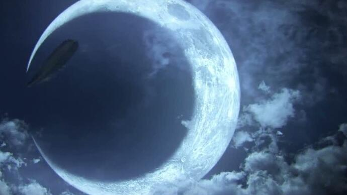 Wii U exclusives Bayonetta 2 and Wonderful 101 unlikely to jump ship and gomultiplatform