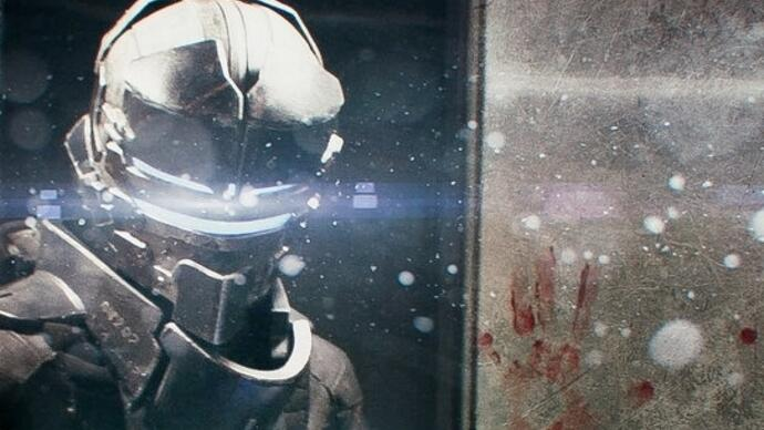 UK chart: Dead Space 3 top but launch sales down 26% on DS2