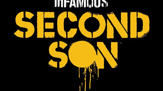 Sucker Punch announces inFamous: Second Son for PS4