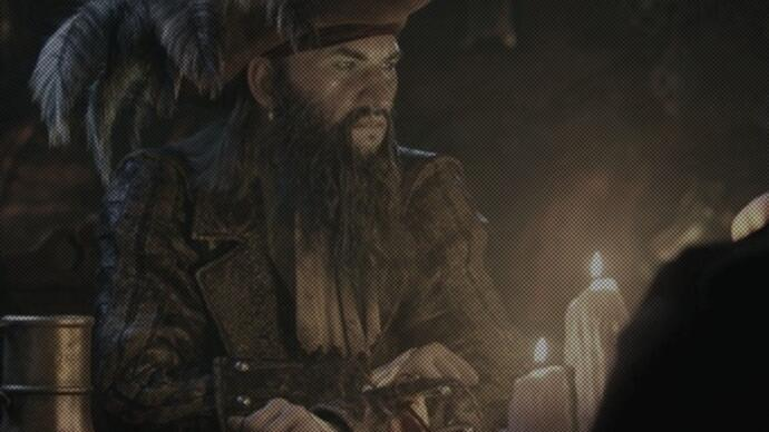 Assassin's Creed 4: Black Flag release date, next-gen launchleaked