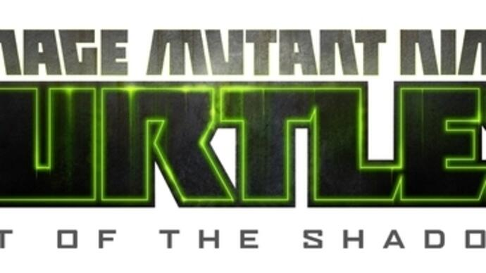 Teenage Mutant Ninja Turtles: Out of the Shadows announced for XBLA, PSN and PC this summer