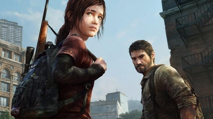 The Last of Us demo that comes with God of War: Ascension won't be available until two weeks beforelaunch