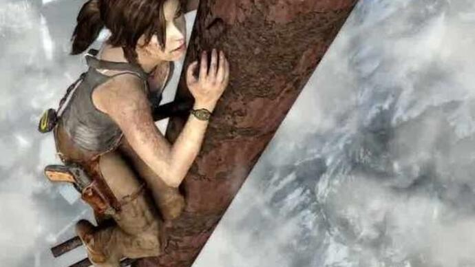 Tomb Raider PC version patched again
