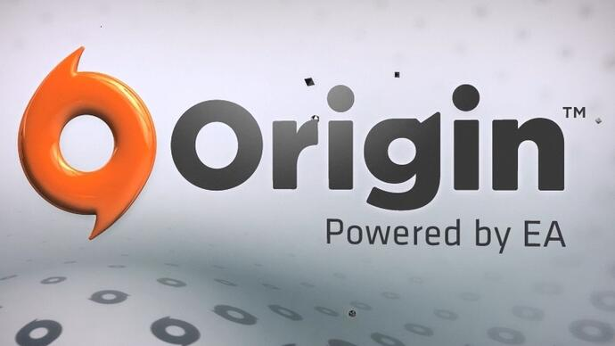 Origin exploit discovered, allows EA store to launch malicious code
