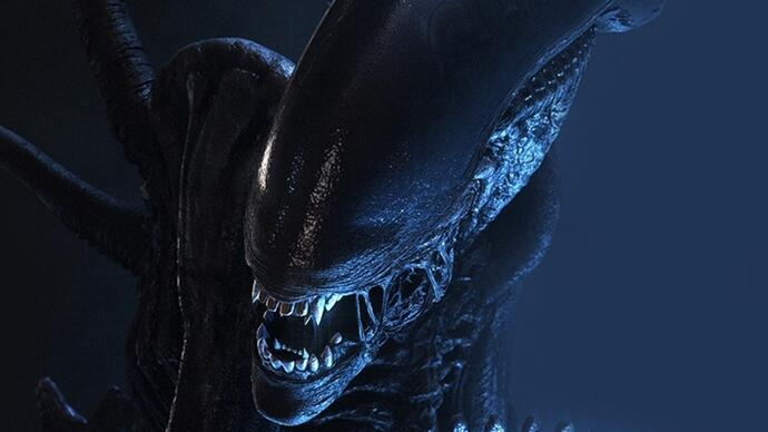 Wii U Aliens: Colonial Marines misses launch window, is it still alive?