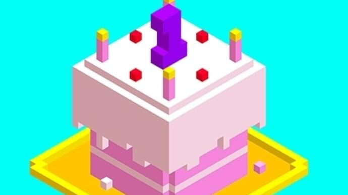 Fez sells 200,000 copies in a year on Xbox LiveArcade