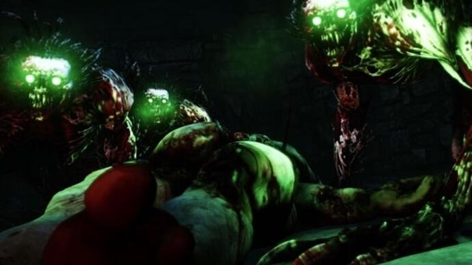 "Eternal Darkness ""spiritual successor"" Shadow of the Eternals announced"
