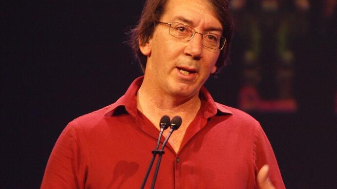 """As Will Wright, creator of the SimCity series, labels the launch of the new SimCity """"inexcusable"""", Maxis details update 3 - but still no offlinemode"""