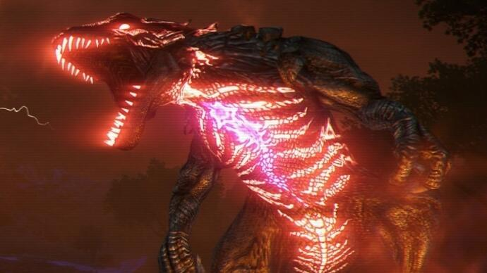 Far Cry 3: Blood Dragon sequel possible, says Michael Biehn